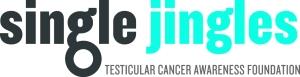 SingleJingles-Logo-spot